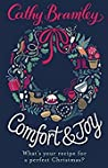 Comfort and Joy (The Plumberry School of Comfort Food #5)