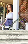 Genevieve (The Andley Sisters Series, Farmers Daughters #3)