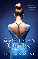 American Queen (New Camelot Trilogy, #1)
