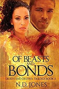 Of Beasts and Bonds