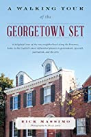 A Walking Tour of the Georgetown Set