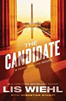 The Candidate (Newsmakers)