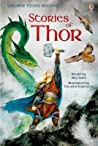 STORIES OF THOR