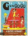 G Is for Go-Go: A Sixties Alphabet
