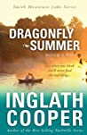 Dragonfly Summer: Book Two (Smith Mountain Lake #2)