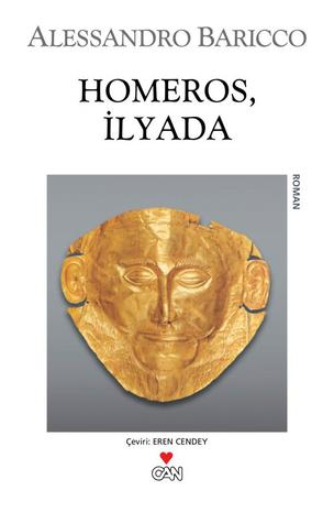 Omero Iliade Baricco Ebook