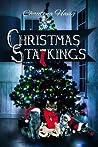 Christmas Stalkings ebook download free