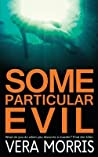 Some Particular Evil (The Anglian Detective Agency #1)