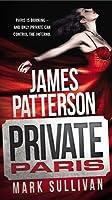 Private Paris (Private, #10)