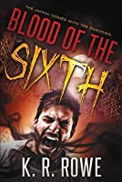Blood of the Sixth