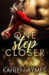 One Step Closer audiobook review