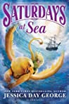 Saturdays at Sea (Castle Glower, #5)