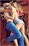 Becka's Awakening (The Winstons Book 1)