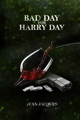 Bad Day for Harry Day