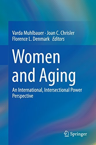 Women-and-Aging-An-International-Intersectional-Power-Perspective