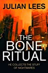 The Bone Ritual (The Bone Ritual #1)