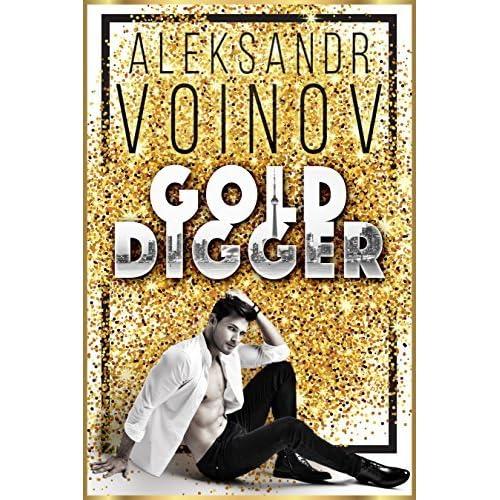gold digger gay dating