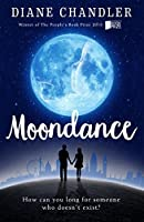 Moondance: IVF Could Create A Baby But Could It Also Destroy A Marriage?