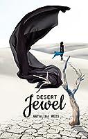Desert Jewel: Fantasy Romance (The Jewel Chronicles Book 1)