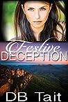 Festive Deception