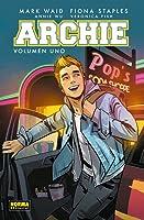 Archie, Volumen 1