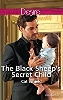 The Black Sheep's Secret Child