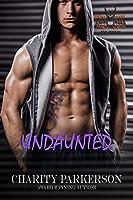 Undaunted (No Rival Book 2)