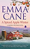 Spiced Apple Winter (Fairfield Orchard, #2)