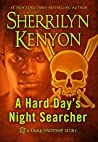 A Hard Day's Night Searcher (Dark-Hunter, #10.5)