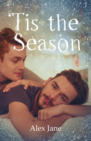 'Tis the Season by Alex Jane