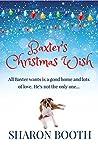 Baxter's Christmas Wish