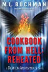 Cookbook from Hell: Reheated (Dieties Anonymous #1)