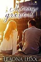 Cherry Grove (The Cove Series Book 1)