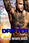 Drifter (The Nomad Series, #1)