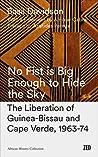 No Fist Is Big En...