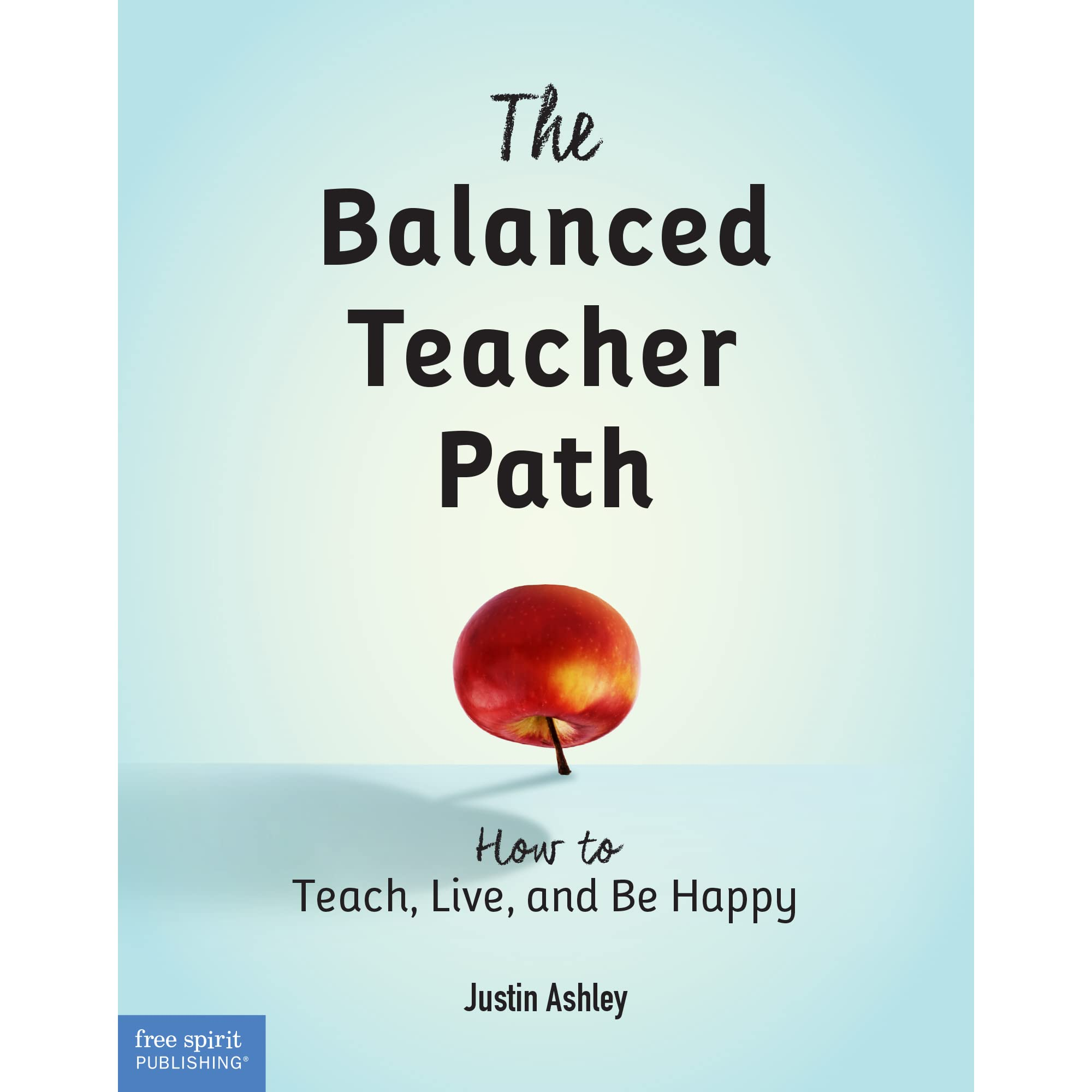 The Happy Path Book