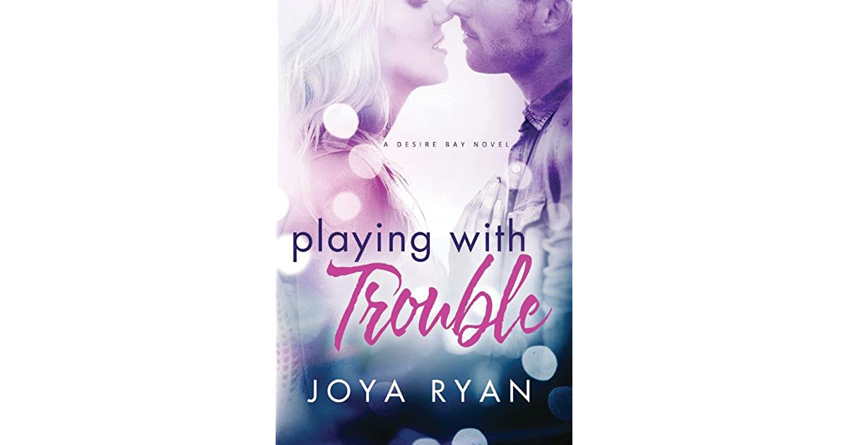 Joya ryan goodreads giveaways