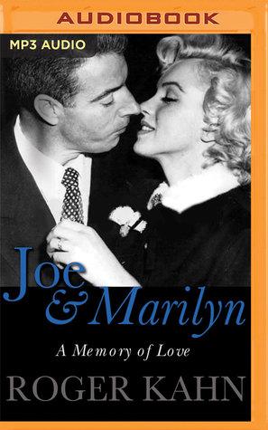 Joe  Marilyn: A Memory of Love