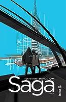 Saga, Tome 6 (Saga #6)