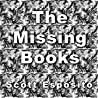 The Missing Books