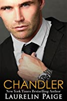 Chandler: A Fixed Trilogy Spinoff