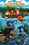 Lumberjanes, Vol. 5: Band Together