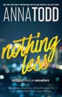 Nothing Less (Landon Gibson, #2)