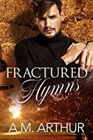 Fractured Hymns