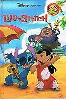 Lilo And Sch Quotes | Lilo Stitch By Walt Disney Company