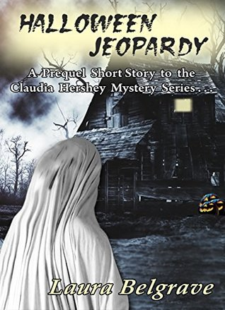 Deadly Associations (Book #3 in The Claudia Hershey Mystery Series)