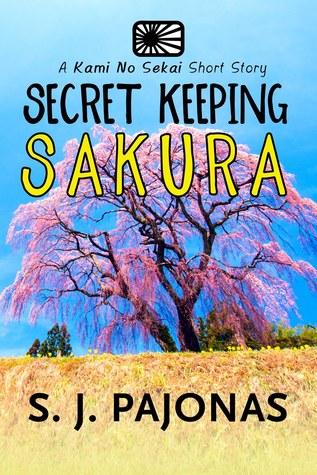 Secret Keeping Sakura
