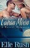 Cuban Moon