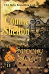 Spooky Sweet (Samantha Sweet #11)