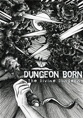 Dungeon Born